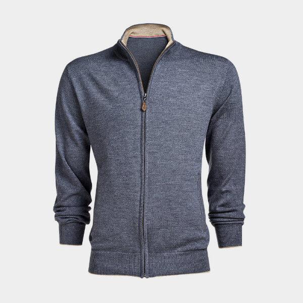 product-71-2-grey.jpg