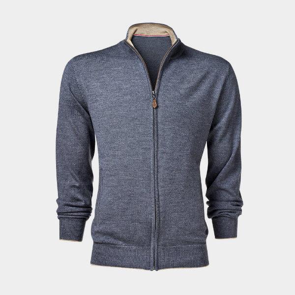 product-71-grey.jpg